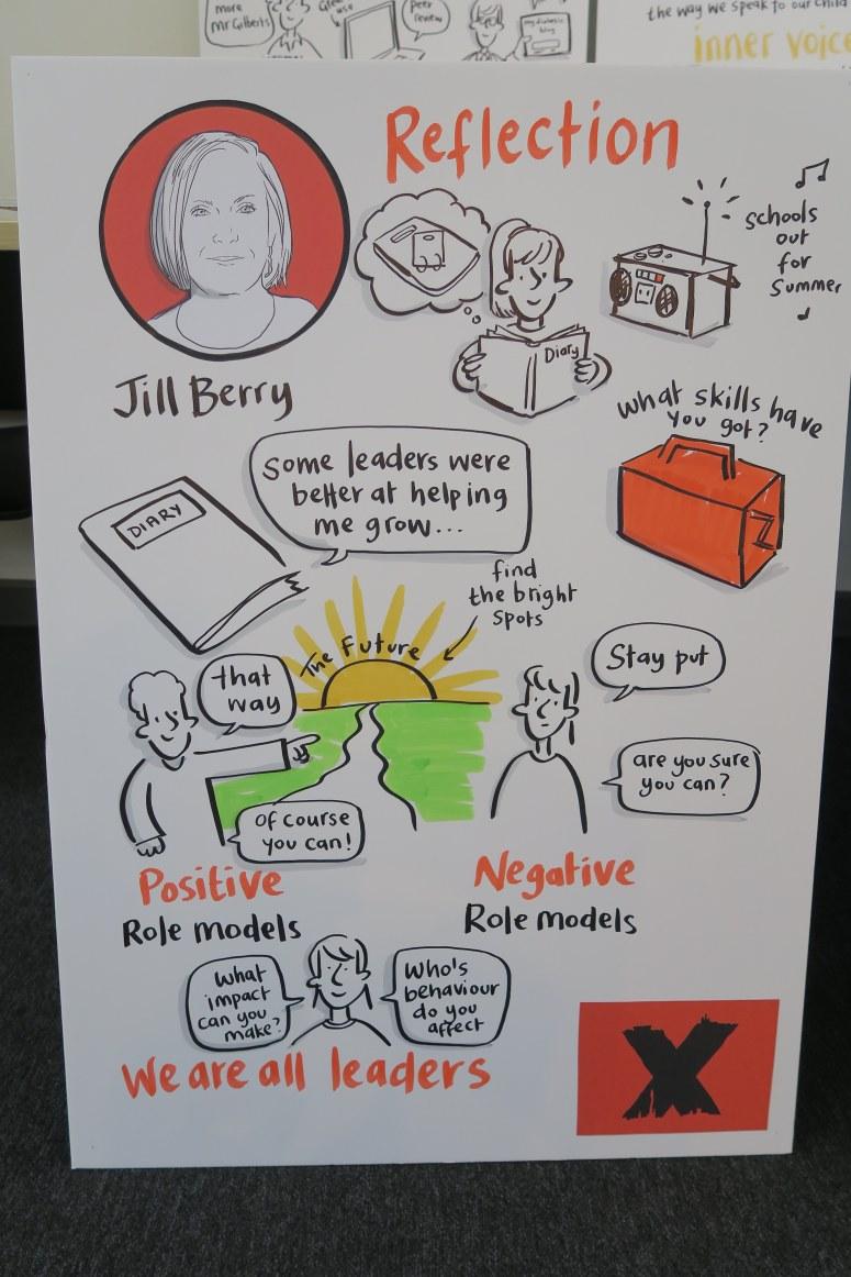 July 19 TEDx Norwich JPBERRY IMG_3650