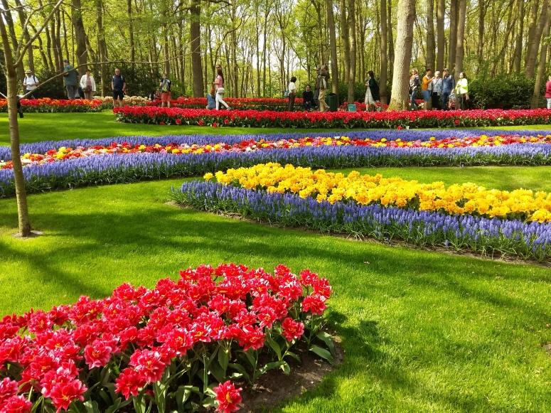 April 19 The Hague JPBERRY 20190422_113129